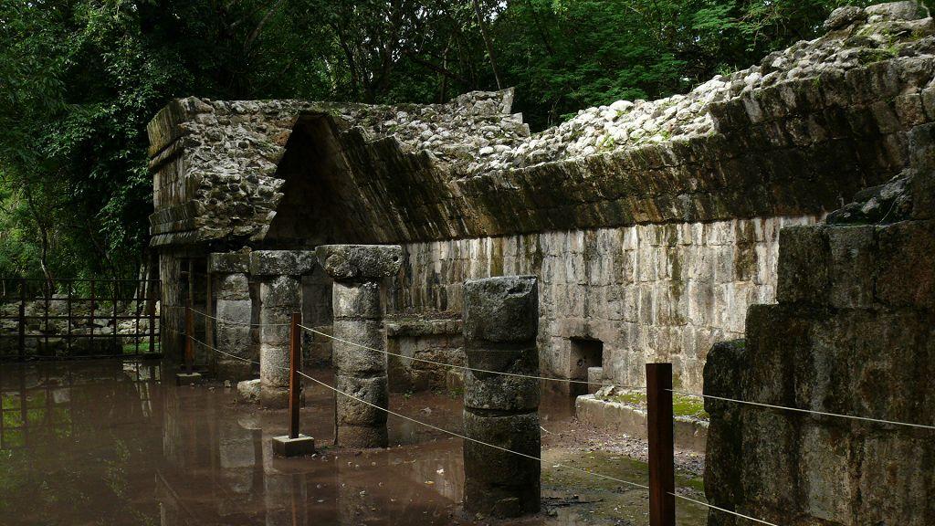 Bagno a vapore il bagno è stato uno dei più antichi elementi