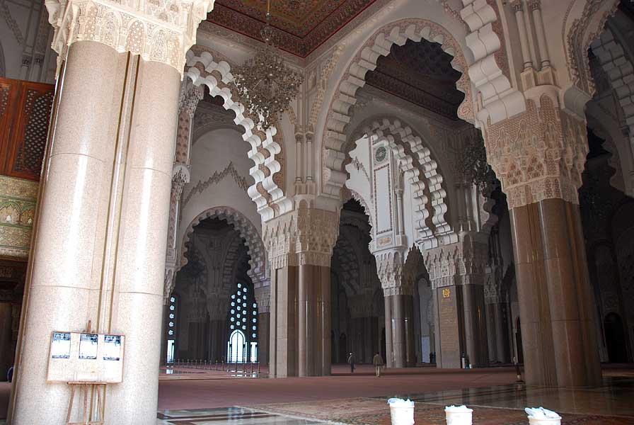 ... . ? Albano Marocco - Vedi la mappa del Marocco con tutte le foto