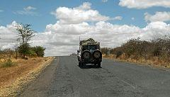 Makuyuni