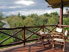 Ashnil Camp (Mara)