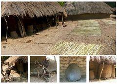 Orango Angagumé