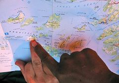 Bijagos: arcipelago