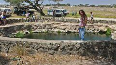 Intake Springs (Samburu)