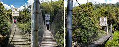 Kicucu Bridge