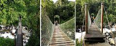 Kurt Shaffer Bridge