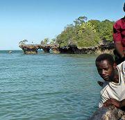 Isola Kwale