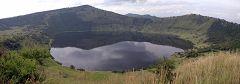 Lake Kitagata