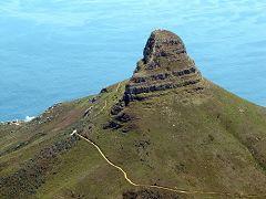 Lion's Head (Cape Town)