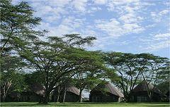 Naivasha Sopa Lodge