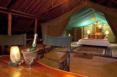 Satao Camp (Tsavo East)