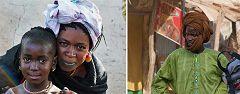 Da Dakar e Tambacounda