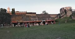 Zanzibar: Stone Town - mercato