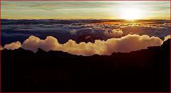 Kilimanjaro: verso il Kibo