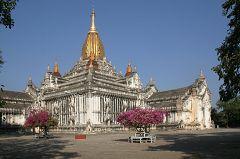 Ananda (Bagan)