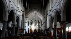 Chiesa Anglicana della Santa Trinità