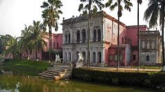 Sonargaon Palace