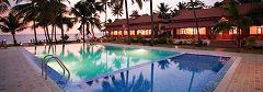 Kumarakom, Cocobay Resort