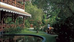 Belmond Governor's Residence (Yangon)