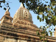 Gu Byauk Gyi (Bagan)