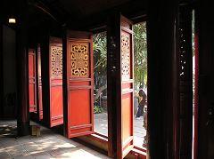 Il Tempio Ngoc Son