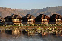Inle Resorts