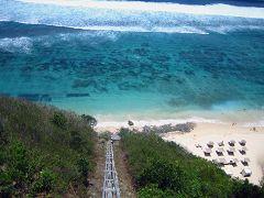 Karma Beach (Bali)