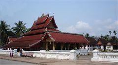 Il Wat Mai
