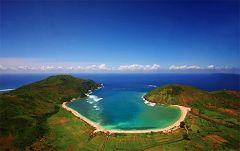 Mawun Beach (Lombok)