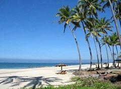 Nwe Saung Beach