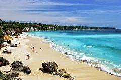 Pandawa Beach (Bali)