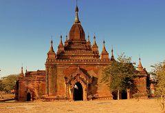 Pyathada (Bagan)