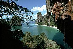 Phra Nang (Krabi)