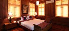 Rupar Mandalar Resort (Mandalay)