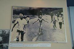 Museo dei Crimini di Guerra (Saigon)