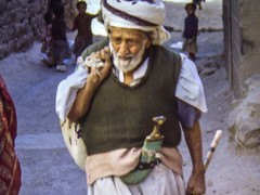 Gente di Sana