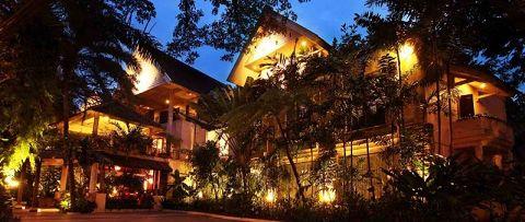 Tugu Hotel (Malang)