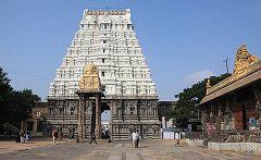 Kanchipuram, Sri Varadaraja Perumal Temple