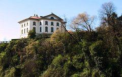 Concesa: Villa Gina