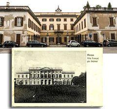 Villa Archinto-Pennati