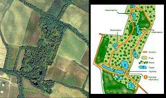 Le Foppe: oasi WWF