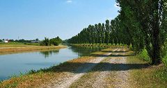 http://www.animatedweb.it/imagestore/tabimages/biking/muzza_canale_due1.jpg