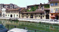 Palazzo Galloni