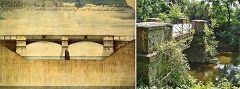 Ponte dei Bertoli