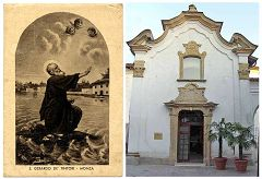 San Gerardino (chiesa)
