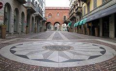 Via Vittorio Emanuele II
