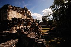 Becan (Campeche)