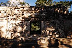 Chicanna (Campeche)
