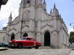 Chiesa dell'Angelo Custode