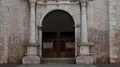 Chiesa del Terzo Ordine (Merida)