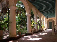 Convento di Santa Clara